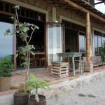 Casa Punta Verde Hostel