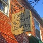 Foto de Cork Street Tavern