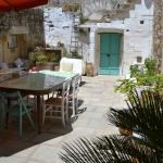 Photo of Salento Guesthouse B&B