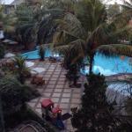 Foto de Hotel Jayakarta Bandung