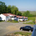 2 bedroom cottages