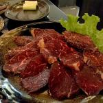 Photo of Tajimaya Charcoal Grill