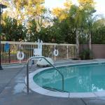 Hampton Inn & Suites Thousand Oaks Foto
