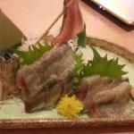 Photo de Nihonkai Shoya Utsunomiya Main Store