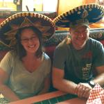 Don Jose's Mexican Restaurant & Cantina Foto