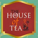 The house of tea Darjeeling