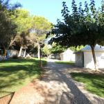 Photo de Yelloh ! Village Les Baleares - Son Bou