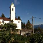 Foto de Hotel Brisino