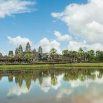 Angkor Chauffeur - Day Tours Foto