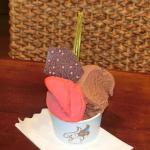 Gelato Cafe Lily의 사진