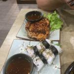 Me Pho Vietnamese Street Food