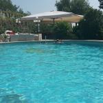 Foto di Golf Hotel Ca' Degli Ulivi