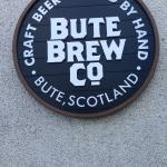 Bute Brewery