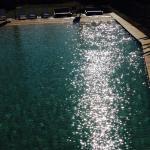 Foto de Ramada Resort Diamond Beach