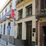 Conde de Torrejon 10 (16/Aug/15).