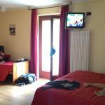 Photo de Hotel Le Petit Abri