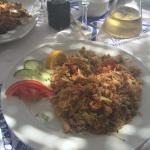 Photo of Delphini Restaurant Bar - Thai + Med