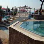 Ruhl Beach Hotel Foto