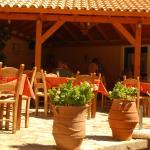 Filenia Restaurant
