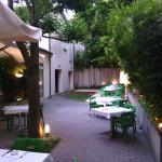 Baraka Cucina e Cantina Foto