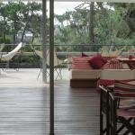 Foto de Hotel Parque do Rio