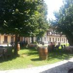 Photo of La di Mariute