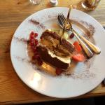 Photo of Ariston Bar & Restaurant