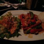 Photo de Nokoraya restaurant