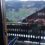 Hotel Loredana Foto