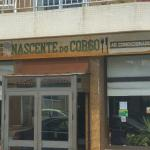 Restaurante Nascente do Corgo