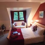 Photo de Mavisburn Bed & Breakfast