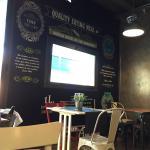 Photo of Restaurant Shapo