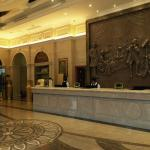 Photo of Vienna Hotel(Dongguan Houjie Avenue)