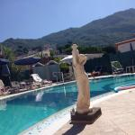 Photo of Hotel Terme Rosaleo