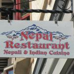 our favorite restaurant in Grand Junction . . .