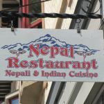 Foto de Nepal Restaurant