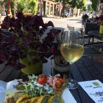 Gasthaus Cafe Engel