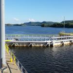 Foto de Inn On The River