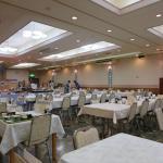 Photo of Yunohama Hotel