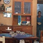 Photo of Portico Blu