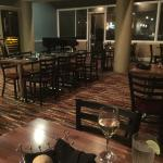 صورة فوتوغرافية لـ Linwood's Bar and Grill - Chaminade Resort
