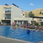 Aparthotel Duva & Spa Foto