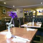 ภาพถ่ายของ Bento Oriental Cafe and Diner