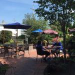 Plumbsteadville Inn