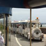 Foto de Le Petit Train