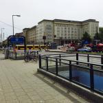 Juncker's Hotel Garni Foto