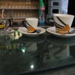 Bild från Bar Rivoli