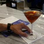 Foto de Poets Modern Cocktails & Eats