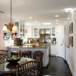 Kitchen 229