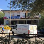 Photo of Okay Ristorante Pizzeria